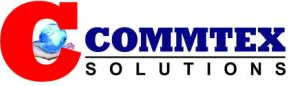 Commtex Solutions
